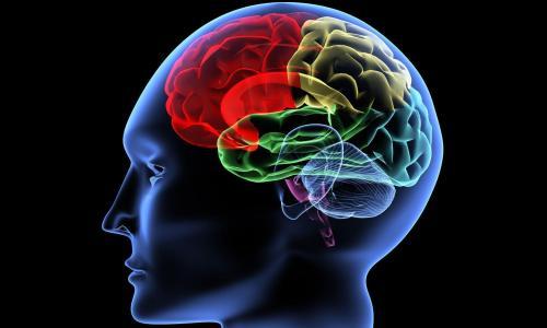 Онкология головного мозга при СПИД