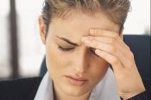 От чего появляется боль в левой височной области и как от нее избавиться?