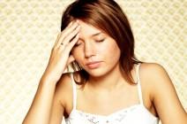 Причины болей в правом виске и их профилактика
