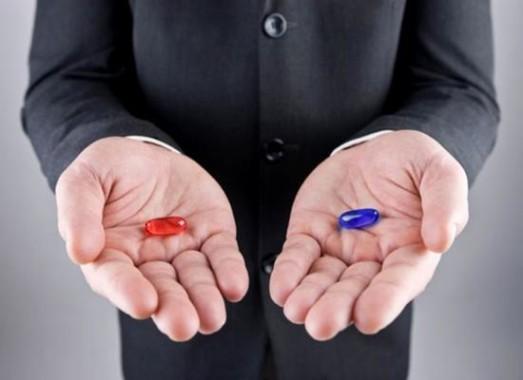 У разных препаратов может быть одно и тоже действующее вещество