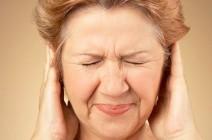 Что означает головная боль, сопровождающаяся шумом