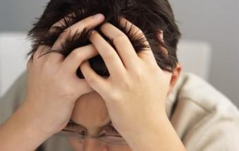 Дети 10-12 лет – что делать, если болит голова?