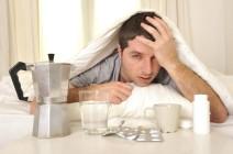 Почему беспокоят головные боли с похмелья и как их вылечить?