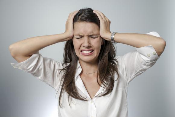 Эпизодические тензионные боли можно купировать в домашних условиях
