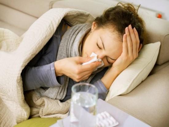 golovnaya-bol-pri-allergicheskom-rinite-3