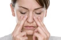 Почему гайморит становится причиной головной боли и как избавиться от этого недуга?