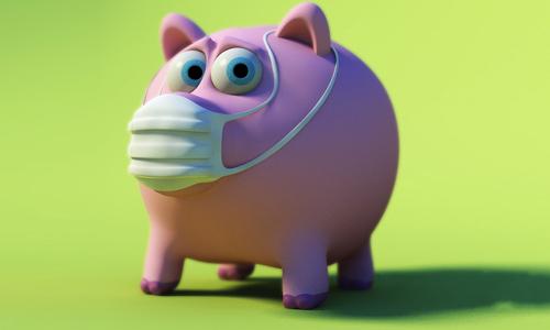 Как лечить грипп - обычный и свиной