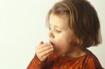 Головная боль при кашле у детей – причины и лечение неприятных симптомов