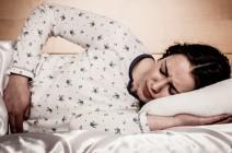 Почему может болеть голова при пищевом отравлении