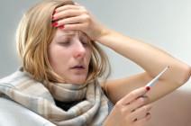Головная боль при различных заболеваниях органов дыхания