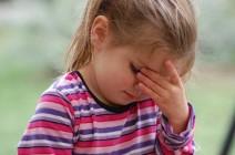 Головная боль у детей 7 лет: почему возникает, насколько опасна и как её лечить