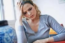 Боль, локализованная в правой половине головы: причины возникновения, диагностика и лечение