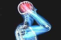 Боль в теменной области: причины и способы лечения