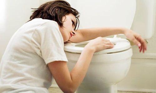 Когда нужно обратиться к врачу при головных болях?