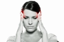 В чём кроются причины височной боли и когда стоит обратиться к врачу