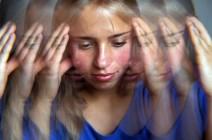 Особенности боли в висках, которая сопровождается рвотой