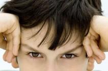 Головная боль в возрасте 6 лет – возрастная особенность или серьезная патология
