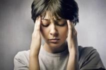 Головная боль, возникающая при неврозе