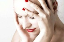 Головная боль, возникающая в левой части головы: обычное явление или опасность?