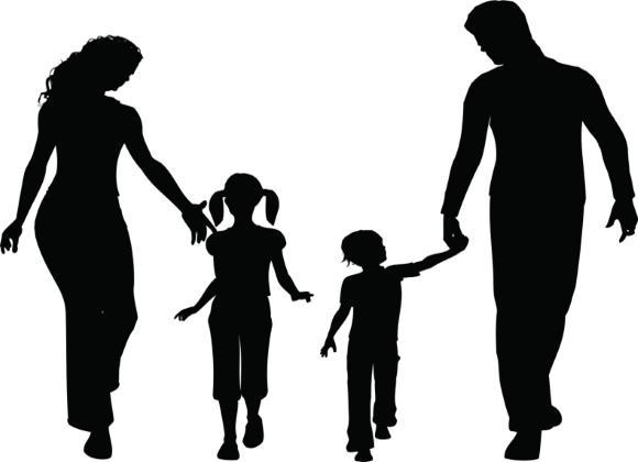 Мигрень зачастую передается по материнской линии