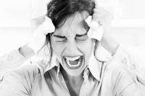 Особенности головной боли при неврозах