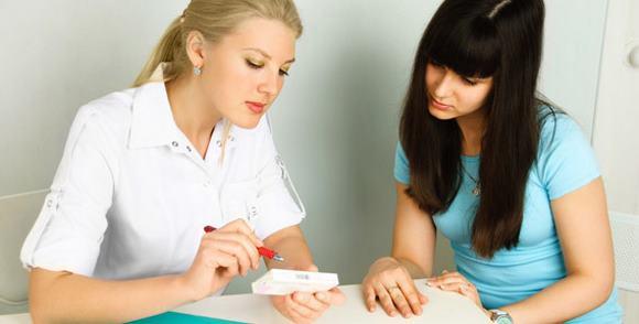 Для коррекции предменструального синдрома могут использоваться разные группы препаратов