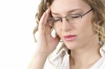 Инициаторы мигрени: как «гормон боли» расширяет мозговые сосуды