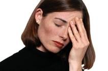 Как отличить мигрень от обычной головной боли, симптомы в зависимости от пола и возраста