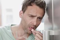 Какие лекарства принять, чтобы облегчить похмелье?