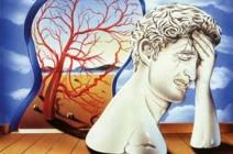 Мигрень с аурой: причины возникновения, клиническая картина и лечение