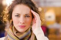 Мигрень – серьезная патология с опасными последствиями