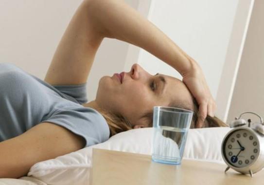 Мигренозный статус - это серия тяжелых, последовательных приступов мигрени, сопровождающихся многократной рвотой