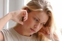 Наиболее эффективные аптечные средства от шума в голове