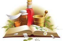 Народные лекарства от мигрени