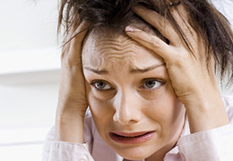 Менингиома головного мозга – лечение без операции