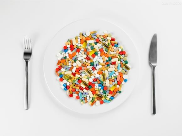 Как выбрать таблетки от цефалгии?