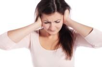 «Переезжайте жить ближе к водопаду», или почему сложно лечить шум в голове