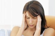 Почему головные боли могут быть очень частыми?