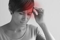Почему может болеть висок с левой стороны: один симптом – много заболеваний