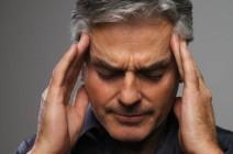 Почему возникает боль в затылочной и височной части головы?