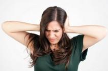 Лекарственные препараты при шуме в голове и головокружении