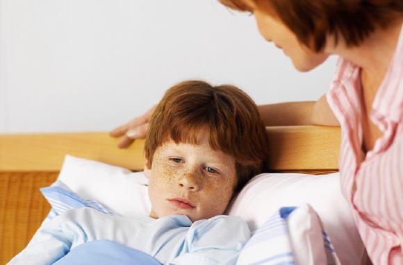 Одним из симптомов нейроциркуляторной дистонии могут быть головные боли