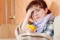 Простуда и головная боль – как избежать печальных последствий