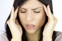 Пульсация по жизни: головная боль в висках