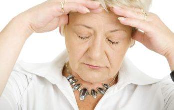 Современные, эффективные лекарства от головной боли при повышенном АД