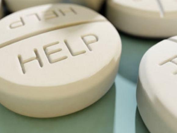 При приеме нескольких лекарств особое внимание следует уделить их совместимости