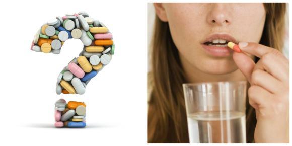 В инструкции необходимо обратить внимание на особенности применения препарата у кормящих женщин