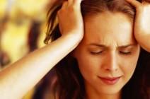 Виды и симптомы головной боли: когда следует обращаться к врачу