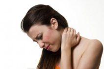 Жгучие боли в затылке: почему «горит » голова