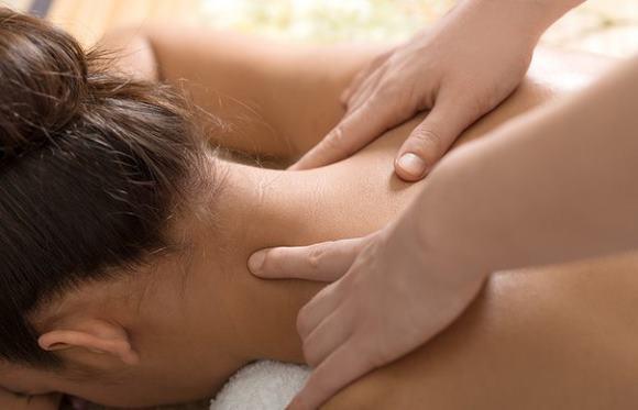 Восстановительное лечение при шейном остеохондрозе